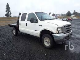100 Used Dodge Truck Parts For Sale Artistic Ram 5500 Rollback Tow