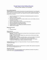 Substitute Teacher Responsibilities - Sazak.mouldings.co 25 Professional Substitute Teacher Resume Job Description Awesome Rponsibilities For Atclgrain Example Cover Letter Company Profile Sample Rrumes For Teachers With New No Music Template Cv Maintenance Samples Velvet Jobs Perfect 25886 Writing Tips Genius Education Entry Level Valid Examples Inspiring Image