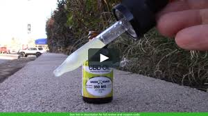 Green Roads World CBD Oil Review Get The Best Pizza Hut Coupon Codes Automatically Wikibuy Pay Station Code Program Ohsu Cbd Oil 1000 Mg Guide To Discount Updated For 2019 Completely Fake Store Coupons Fictional Bar Codes All Latest Grab Promo Malaysia 2018 100 Verified Green Roads Reviews Gummies Wellness Terpenes Official Travelocity Coupons Discounts Airbnb July Travel Hacks 45 Off Hack Your Price Tag Hacker Save Money On California Cannabis Tours By Line Trips