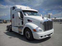 Trucks For Sale In Louisville Ky With Peterbilt Conventional Trucks ... 1965 Dodge D100 Pickup Truck Louisville Showroom Stock 1061 1984 Kenworth C500 Water For Sale Auction Or Lease Eastwood Ky 1ftyr10c8ytb40042 2000 Green Ford Ranger On In New Used Yale Lift Rentals 1969 Chevrolet C10 1080 A100 Trucksreviewclub Pinterest Ford Brings Jobs To Ky Invest 13b Add At Kentucky Plant Jobs Chicago Ram Trucks Oxmoor Chrysler Jeep 1945 Dump For Classiccarscom Cc895324 Auto Smart On Preston Cars Sales