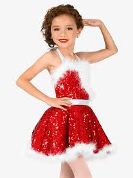 Girls Sequin Holiday Dress Pajama Jeans Coupons Discount Codes Vera Bradley Book Bags Dance Xperia C Freebies Stretch Pointe Shoe Ribbon Dream Duffel Coupon Anti Fatigue Kitchen Mats Marcies Academy Class Attire Wwwdiscount Dance Supply La Cantera Black Friday Hslda Membership Code Current Labels Discount 2018 Walmart Fniture Promo Activia Fruit Fusion Dancing Supplies Depot Shark Garment Steamer Clothing Dancewear Nyc 1 Online Store