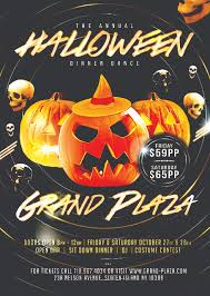 Halloween Shop Staten Island by Events Grand Plaza
