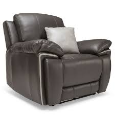 Henry Manual Leather Air Reclining Armchair – Next Day Delivery ... Houston Recling Armchair Homesdirect365 Antique Danish Frederick Iv Baroque Birch Wingback Natuzzi Editions Lino Homeworld Fniture Foxhunter Bonded Leather Massage Cinema Recliner Sofa Chair Recliners Chairs Poang White Seglora Natural Nevada Frank Mc Gowan Himolla Tobi Electric Pplar Chair Outdoor Foldable Brown Stained Ikea Contemporary Leather Recliner Armchair With Ftstool Orea By Bedrooms Cloth Small Fabric Glider The 8 Best To Buy In 2017