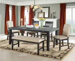 Dining Room Sets Walmart by Dining Room Costco Dining Room Sets Dinnete Sets Walmart