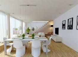 luminaire pour cuisine moderne luminaire pour cuisine moderne 2 grande suspension moderne
