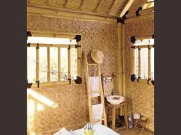 décoration isolation interieure et exterieure rennes 3813