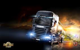 Euro Truck Simulator 2 FULL-3DMGAME Torrent Free Download - CPY ... Promods Map Expansion For Euro Truck Simulator 2 12114s Sim Multiscreen Goodness Pcmasterrace Game Files Gamepssurecom Como Baixar E Instalar V132225s 59 How To Download Torrent Youtube 119010 To 1191 Downloadsusa Scania Driving The Game Torrent Pc Steam Community Guide Add Music V 1 5 Mods Torrent Downloads Pathbrite Portfolio Mods Ets
