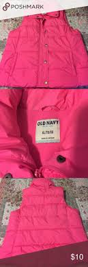 The 25+ Best Old Navy Vest Ideas On Pinterest | Puffy Vest Outfit ... Best 25 Old Navy Jackets Ideas On Pinterest Coats Quirky Quilted Bows Sequins Bglovin A 17 Legjobb Tlet A Kvetkezrl Navy Vest Pinresten Jacket Choice Image Handycraft Decoration Ideas The Best Vest Puffy Outfit 20 Preppy Vests For Fall Kelly In The City Winter Ivorycream Puffer Jacket Minimal And Womenouterwear Jacketsoldnavy Joules Braemar Stable Stylin Fashion
