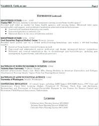 Hospital Housekeeping Resume Examples Supervisor Sample Charming Objective Photos Re
