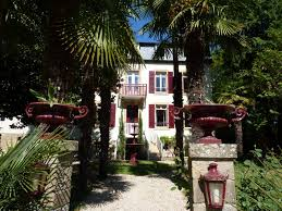 chambres d hotes finistere bord de mer luxurious guesthouse in domaine de moulin mer