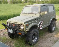 Suzuki Samurai Truck For Sale - Image #71 Pickup For Sale Suzuki In Lahore Mini Truck Youtube See How New Jimny Looks As Fourdoor Gddb52t Mini Truck Item Dc4464 Sold March 28 Ag 1992 For Sale In Port Royal Pa Twin Ridge 2012 Equator Crew Cab Rmz4 First Test Motor Trend Dump Bed Suzuki Carry 4x4 Japanese Mini Truck Off Road Farm Lance 1994 Carry Stock No 53669 Japanese Used Dihatsu Hijet 350 Kg For Sale Cdition New Tmt Ag Inventory Minitrucksales Multicab 2017 Car Central Visayas