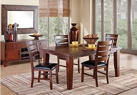 Sofia Vergara Dining Room Set by Exciting Rooms To Go Dining Pictures Best Idea Home Design