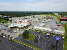 Joplin 44 Petro 4240 Hwy 43 Joplin, MO Auto Repair - MapQuest Truck Stop Ta Petro This Morning I Showered At A Girl Meets Road Near Me Locations Joplin 44 Home Facebook Grand Opening Ta Hebron Opens Bob Evans Restaurant Columbia Sc Is Now Open Travelcenters Of America