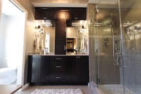 Bathroom Renovation Fairfax Va by Fairfax Va Bathroom Remodel By Ramcom Kitchen U0026 Bath