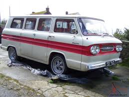 CHEVROLET CORVAIR GREENBRIER, 6/9 SEATER, 1962 VERY RARE, NOT VW ... Corvair With A V8 Stuck In The Middle Engine Swap Depot For 4000 Pickup Twice The 1961 Chevrolet For Sale Classiccarscom Cc813676 1962 95 Rampside Barn Find Truck Patina Very Rare Sale On Bat Auctions Sold Affordable Classic 1964 Convertible Motor Trend 1963 Nice Original Ca Car Cars Auction Results And Sales Data Greenbrier Van Chevy Used Car Maricopa