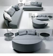 canape scoop canape convertible scoop jpg canapés sofa bench