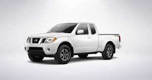 2018 Nissan Frontier Colors | Nissan USA 2018 Nissan Frontier Colors Usa Price Lease Offer Jeff Wyler Ccinnati Oh New 2019 Sv Crew Cab In Lincoln 4n1912 Sid Dillon Midnight Edition Review Lipstick On A Pickup For Sale Vancouver Maple Ridge Bc Used 2017 For Sale Show Low Az Fuel Economy Car And Driver Jacksonville Fl Rackit Truck Racks At Glance 2013 Nissan Frontier 2011 Information Patrol Pickup Offroad 4x4 Commercial Dubai