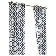 Joss And Main Curtains by 29 Best Trellis Lattice Pattern Items Images On Pinterest