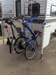 Truck Camper Bike Rack - Album On Imgur Bike Racks For Cars Pros And Cons Backroads Best Bike Transport A Pickup Truck Mtbrcom Rhinorack Accessory Bar Truck Bed Rack From Outfitters Trucks Suvs Minivans Made In Usa Saris Pickup Carriers Need Some Input Rack Express Trunk Buy 2 3 Recon Co Mount Cycling Bicycle Show Your Diy Bed Racks How To Build Pvc 25 Youtube