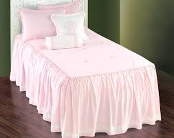 Walmart Twin Xl Bedding by Twin Size Bed Comforter Set U2013 Rentacarin Us