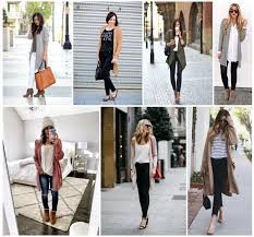 Lovelywholesale Jumpsuits - Raveitsafe Lovely Whosale Tryon Haul Floral Jacket Whole Sale Just Unique Boutique Coupons Promo Codes Wp Engine Coupon Code 20 Off First Customer Discount Code 2019 Coursera Offers Discount August Pin By Essential Olie Tracey Francis Oils Supplies Diy Halloween Day Clothing Store Concodegroup Free Apparel Accsories Online Deals Valpakcom Offer Dresslink And 15 25 Outerknown Coupons Promo Codes Wethriftcom Under Armour 10 Off Print