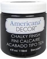 Americana Decor Chalky Finish Paint Walmart by Holiday Sale Angelus Brand Acrylic Leather Paint Stain Finisher