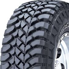 Hankook DynaPro MT   TireBuyer Hankook Tires Greenleaf Tire Missauga On Toronto Media Center Press Room Europe Cis Truckgrand Dynapro At Rf08 P23575r17 108s Walmartcom Ultra High Performance Suv Now Original Ventus V2 Concept H457 Tirebuyer Hankook Dynapro Mt Rt03 Brand Video Truck And Bus Youtube 1 New P25560r18 Dynapro Atm Rf10 2556018 255 60 18 R18 Unveils New Electric Vehicle Tire Kinergy As Ev Review Great Value For The Money Winter I Pike W409
