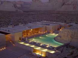 100 Utah Luxury Resorts 9 Desert To Help You Escape Winter And Civilization