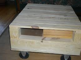 chambre mobilier en bois de palette lounge chair et meubles en
