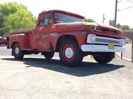 Features - The Official 60-66 C-10 Chevy Truck Picture Thread | Page ... Classic Chevy Truck Build By Streetroddingcom 6772 Forum Elegant Curbside 1967 Chevrolet C20 Blazer For Sale On Classiccarscom Car Hauler I Want To Build This Truck Grassroots Motsports Post Up Your Classic Gm Page 42 Forum Gmc Rvnet Open Roads Campers What Was First Pu Camper Ciadella Interior Trifivecom 1955 1956 Chevy 1957 Lowered 22s 3 Performancetrucksnet Forums Trucks 20 Silverado Hd Spotted Testing The You Just Cant Quit Looking At