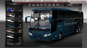 Euro Truck Simulator 2- 1.7 BUS Mod + Link - YouTube Euro Truck Simulator 2 For Mac Download Save 75 On American Steam New Canter 123 126 128 130 Sale Versi Smt Ets2 Gaming Game Heavy Android Apps Google Play Real Drive Army Check Post Transporter Chad Brownlee I Your Forever Country Cover Series How To Mods Beamngdrive Easiest Way Youtube Uber Freight Haul The Loads You Want When Get Paid