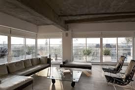 Loft Design Ideas Architecture Small Apartment Decor