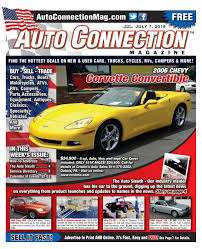 07-07-16 Auto Connection Magazine By Auto Connection Magazine - Issuu 29042016 Forklift For Hire Addicts In Your Face Advertising Design Facility With Employee Safety In Mind Wisconsin Lift Truck Forklifts Adverts That Generate Sales Leads Ad Materials Become A Forklift Technician Toyota A D Competitors Revenue And Employees Owler Company Mercedesbenz Van Aldershot Crawley Eastbourne 1957 Print Yale Towne Trucks Similar Items Crown Equipment Cporation Home Facebook Truck Preston Lancashire Gumtree Royalty Free Vector Image Vecrstock