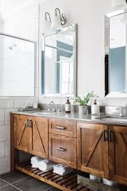 Remodeling Images Small Plans Photos Remodel Redo Houzz Pics Floor ... Grey Tiles Showers Contemporary White Gallery Houzz Modern Images Bathroom Tile Ideas Fresh 50 Inspiring Design Small Pictures Decorating Picture Photos Picthostnet Remodel Vanity Towels Cabinets For Depot Master Bathroom Decorating Ideas Beautiful Decor Remarkable Bathrooms Good Looking Full Country Amusing Bathroomg Floor Cork Nz Diy Outstanding Mirrors Shalom Venetian Mirror Inspirational 49 Traditional Space Baths Artemis Office