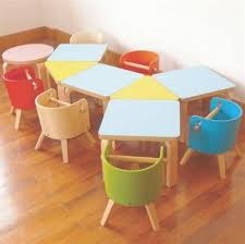 Toddler Art Desk And Chair by Creative Projects Table Art Desks Step2 With Regard To Toddler