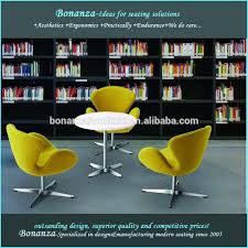 Womb Chair Replica Canada by Aviator Chair Aviator Chair Suppliers And Manufacturers At