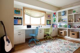 100 Interior Design Kids Bedroom Los Angeles Brentwood Santa Monica