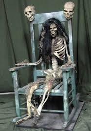Spirit Halloween Tuscaloosa by Death Wake Rocking Chairs Creepy And Rock