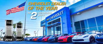 100 Craigslist Santa Maria Cars And Trucks By Owner Miami ChevroletBomnin Chevrolet West Kendall Formerly Grand Prize