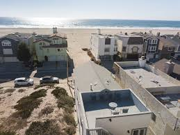 100 Oxnard Beach House THE KID BEACH HOUSE GREAT LOCATION Hollywood