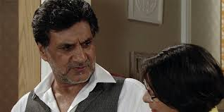 13 Of Soap's Grisliest Deaths, From EastEnders' Mitchell Sisters ... Soap Spoilers Metro Bluenose Corrie Blogger Why I Like Most Of The Nazir Family The Happy Valley Cast Is Actually Overrun With Actors From 80 Best Mugshots Of The Rich And Famous Images On Pinterest 191 Coro Fan Coration Street Soaps Sunday Comments September 25 113 Street Carry On Kate Blog Interview Sally Stars Who Slagged Off Their Own Characters