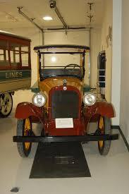 1924 Graham-Paige Truck History, Pictures, Value, Auction Sales ...