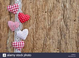 Wood Romantic Valentines Day Hearts Rustical Rustic Love In Fell Backdrop Background Small Tiny Little