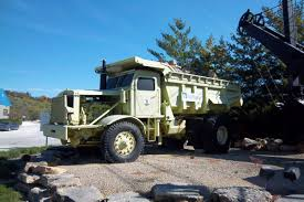 Construction Classic: 1940s Euclid R24 And NW Engineering Crane ... Massive 60 Ton Dump Truck Beds Youtube The Worlds Biggest Dump Truck Top Gear What The Largest Can Tell Us About Physics Of Large Playset Plan 250ft Wood For Kids Pauls Gold Ming Stock Photo Picture And Royalty Free Pit Mine 514340665 Shutterstock Trucks Transporting Platinum Ore Processing Tarps Kits With For Sale In Houston Texas Or Mega 24 Tons Loading Commercial One 14 Inch Rc Mercedes Benz Heavy Cstruction Hoist Parts Together Kenworth W900 Also D Stock Footage Bird View Large Working In A Quarry