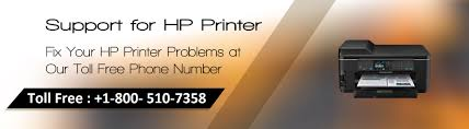 Hp Printer Help Desk by 1 800 510 7358 Hp Printer Technical Support Phone Number