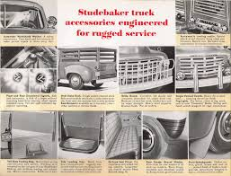 1950 Studebaker Truck Brochure Photo Gallery 1950 Studebaker Truck Partial Build M35 Series 2ton 6x6 Cargo Truck Wikipedia Sports Car 1955 E5 Pickup Classic Auto Mall Amazoncom On Mouse Pad Mousepad Road Trippin Hot Rod Network 3d Model Hum3d Information And Photos Momentcar Electric 2017 Wa__o2a9079 Take Flickr 194953 2r Trucks South Bends Stylish Hemmings 1949 Street Youtube