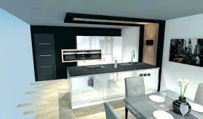 suspension meuble haut cuisine meuble de cuisine suspendu suspension meuble haut cuisine cuisine
