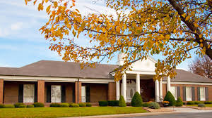 Mt Moriah New er and Freeman Funeral Home