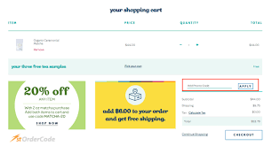 DAVIDsTEA Promo Code September 2019 | 20% OFF Coupon Ninebot Segway Es2 Electric Scooter 34999 Coupon Ghostbed Mattress Coupon Codes Sep Free Shipping Finder Spam Emails Aliexpress And Ypal Credit Card Abuse Farfetch Uae Promo Code Enjoy 10 Discount With Codes Yesstyle Extra Off September 2019 How To Sign Up On Aliexpresscom Haggledog Hottest Aliexpress Deals 29 Use Discount Coupons Alimaniaccom Coupons August 2017 4 Off First Order Ali Express Promo Code Off Is Accepting Again Gives You 50 2018 7