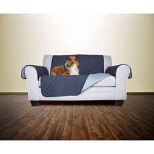 Pet Beds For Less